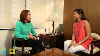 Philippine Realty TV: Hassle-free Home Loan Application with Security Bank