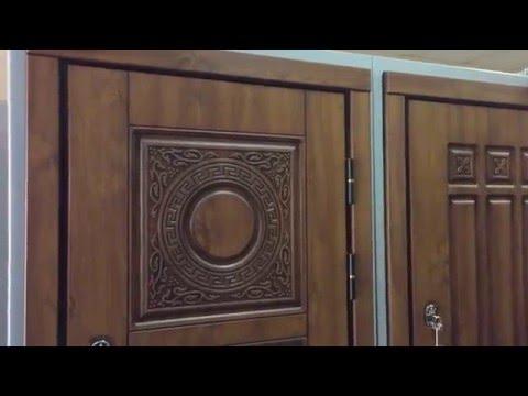 Белорусские двери в Санкт-Петербурге