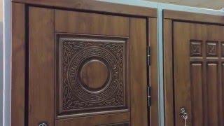 Белорусские двери в Санкт-Петербурге(, 2016-05-17T13:04:08.000Z)