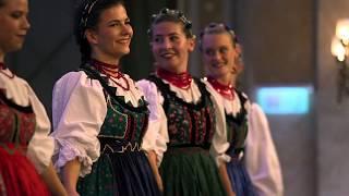 Bartók 60 - Cédrus együttes