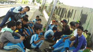 SMPN 182 Jakarta Selatan