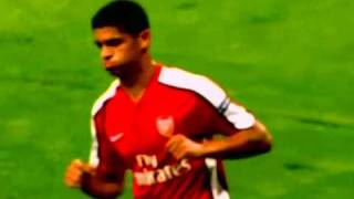 Denilson: Under-rated