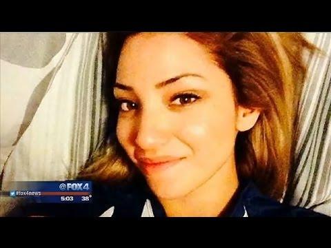 Arlington victim declared dead, but still on life support