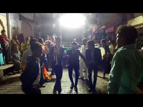 Nhi hoda tha (Gopal band) hathras 2017 mo 9897613717