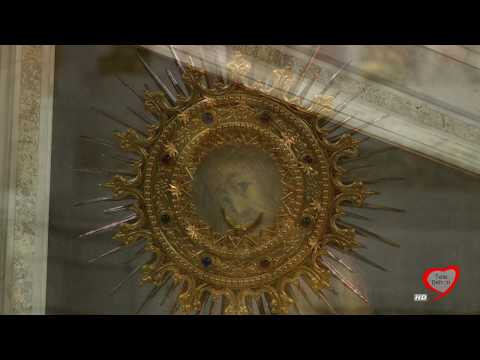 Con il Dio della Vita... Adorazione Eucaristica - 16 aprile 2020
