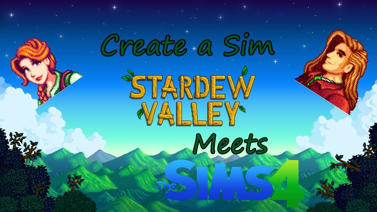 how to make ale stardew valley