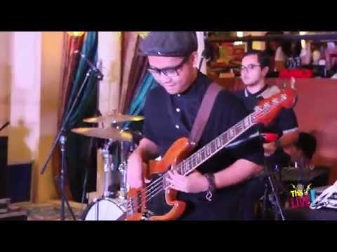 This is Live! - Tulus Sepatu