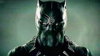 CAPTAIN AMERICA: CIVIL WAR Final Trailer Teaser - Team Cap VS Iron Man (2016) Sneak Peek