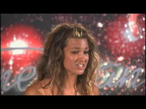 Tori Kelly - American Idol Season 9 Auditions