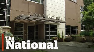 Feds gear up for battle against private health care(There's a B.C court battle between public and private health care, and Ottawa is entering the fray, with evidence against for-profit care. Click here for the full ..., 2016-08-30T02:17:27.000Z)