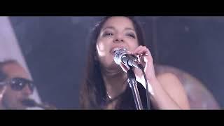 www.topmusicdj.com
