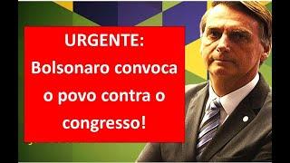 Política com vocês - 25/02/20 -As maiores piadas do Carnaval 2020, Bolsonaro, Damares e Moro!