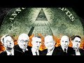 What Bilderberg Really Wants In 2017