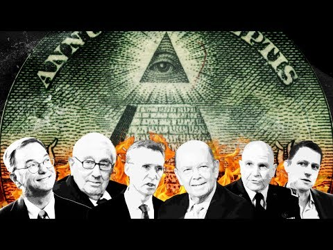 Thumbnail: What Bilderberg Really Wants In 2017