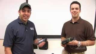 FLIR Scout Line Thermal Cameras - OpticsPlanet.com