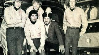 Sam the Sham & The Pharaohs -