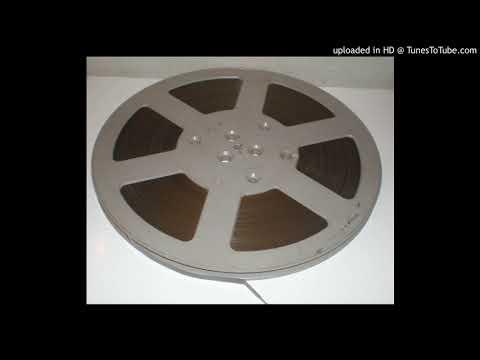 JEM REEL MP3 CUTS