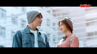 Đạo diễn MV triệu view Vũ Hồng Thắng chia sẻ về chuyện làm nghề
