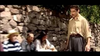 Aida Sargsyan - Amperic Ver // Official Music Video // Full HD
