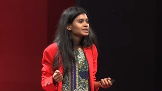 Method or madness to becoming a young entrepreneur. | Rohini Unnikrishan | TEDxTheOrchidSchool