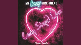 Crazy Stupid Love (R3hab Remix)