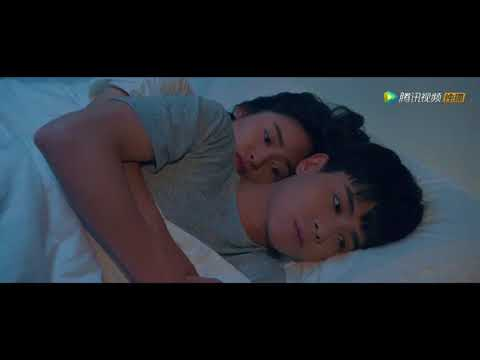 A Love So Beautiful Chinese Drama Ep 23 Preview [Eng Sub]