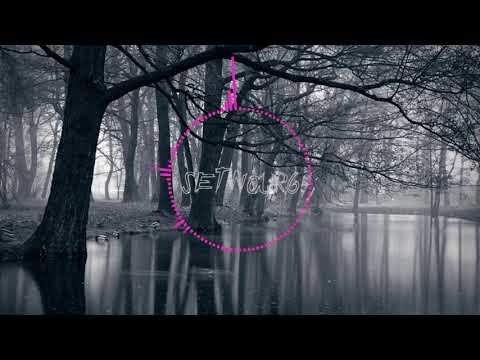 Setnour6 - Amnesia. (Official Music Audio)