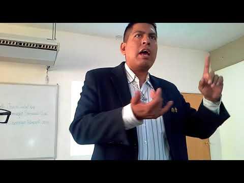 Dr. JAUREGUI Mayo_09 _2013 Audiencia Inventario y Avaluosиз YouTube · Длительность: 38 мин56 с