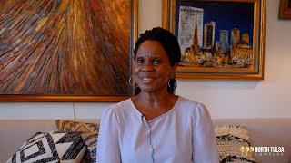 Entrepreneurship Spotlight: Anita Bryant
