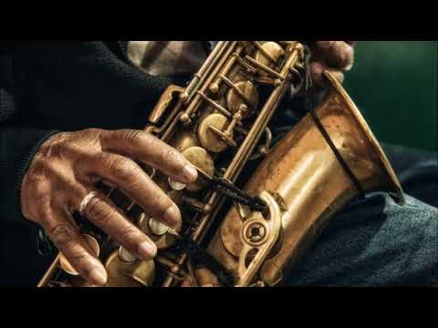 Saxophone Ringtone | Ringtones For Android | Instrumental Ringtones
