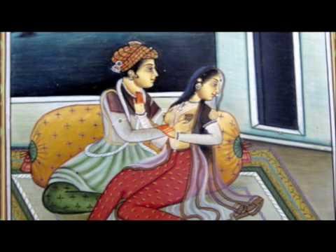 Malika Pukhraj.... Woh Batain Taree.