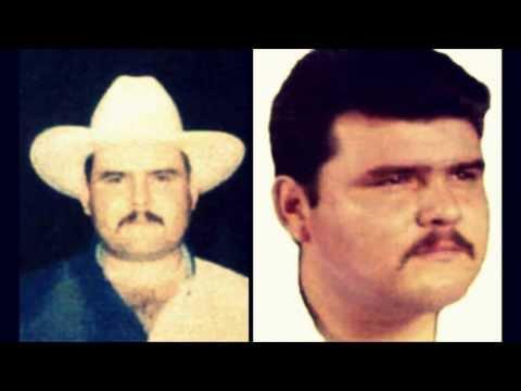 Life of a Drug Lord S1E1: Jorge Eduardo Costilla Sánchez