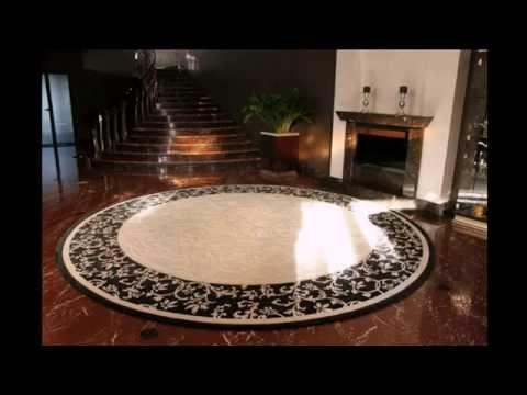 Ковры для интерьера. - Carpets for an interior.