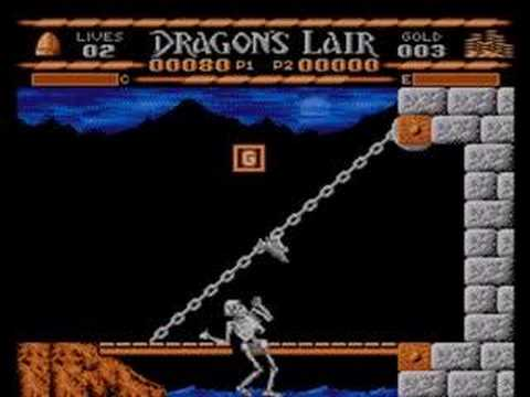 「ドラゴンズレア」の参照動画