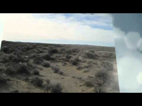20 ACRES in LAKE COUNTY, OREGON $4,995