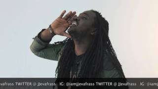 I-Octane - Wine Up Your Body - Cold Sweet Riddim - July 2016