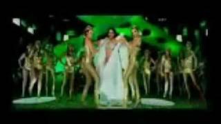 Love mera hit hit   Remix  Billu Barber- Holly-Bolly Watch@Bollywoodtree.blogspot.com