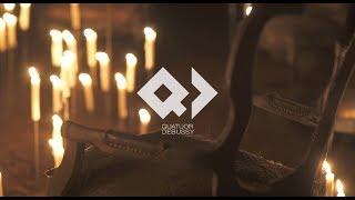 Quatuor Debussy | Requiem(s)