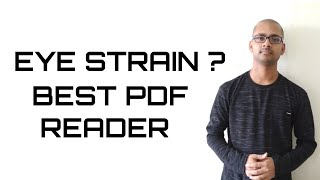 BEST PDF READER FOR STUDENT |TRY THIS|