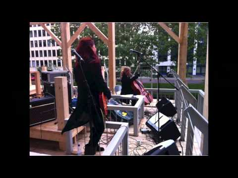 Public Art Fund Talks at The New School: Sam Durant