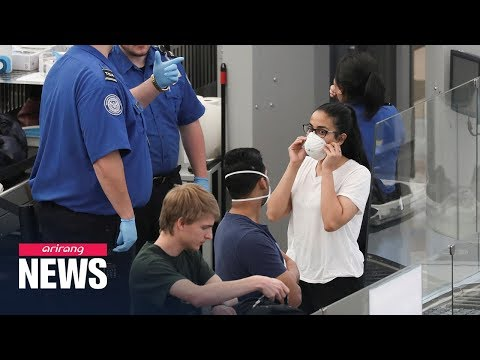 COVID-19 cases surge in Europe, and Spain declares state of emergency