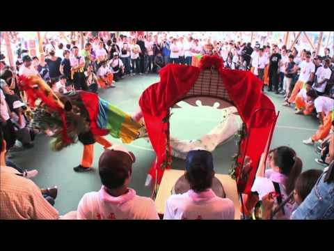 Richard Bangs' Adventure with Purpose: Hong Kong
