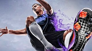 Best Football Commercial Ever ● Cristiano Ronaldo, Lionel Messi, Paul Pogba and other thumbnail