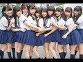 ヤンチャン学園KANSAI【コイハナビ】 の動画、YouTube動画。