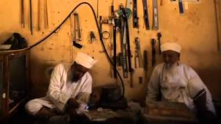 Oman Tourism new promo video 2012 failed conv