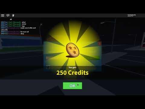 Roblox Highschool 2 Codes 2020 2 Codes Youtube