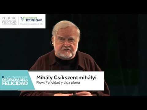 Tecmilenio: Una Gran Innovación Del Tecnológico De Monterrey