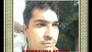 !! RADIO KHYBER ADABEE BAHEER !! PART#1 SAIDRAHIM AFRIDI & LIHAZ AHMAD