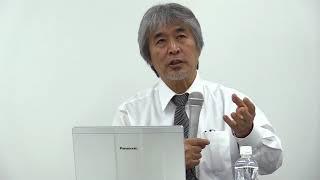 霊長類学者・人類学者。ゴリラ研究の第一人者。京都大学総長。 京都大学...