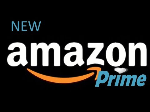 New to Amazon Prime February (2019) Mp3